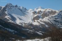 Avalanche Vanoise, secteur Vallon des Encombres, Combe de la Dent - Photo 3