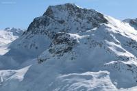 Avalanche Haute Maurienne, secteur Ouille Mouta - Photo 4