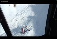 Avalanche Tyrol, secteur Jochgrubenkopf - Photo 5