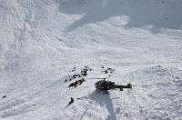 Avalanche Tyrol, secteur Jochgrubenkopf - Photo 7