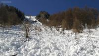 Avalanche Embrunais, secteur Crots, Gros Ferrand - Photo 3