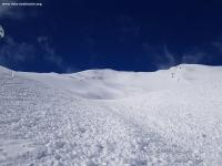 Avalanche Ubaye, secteur Arpillon - Photo 2