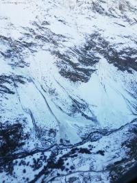 Avalanche Haute Maurienne - Photo 4