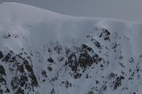 Avalanche Cerces, secteur La Mitre - Photo 7